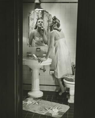 Best 25 1930s Bathroom Ideas On Pinterest 1930s House 1930s House Decor A
