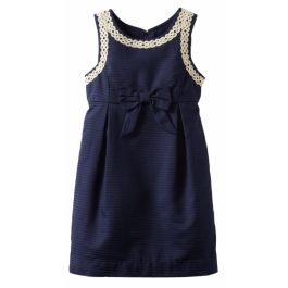 Janie and Jack Outlet Online | Hanna Andersson Outlet Online | mini Boden Outlet | Tea Collection Sale | Tea Collection Girls | J Crew crewcuts