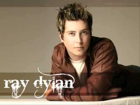 Ray Dylan - My Special Prayer