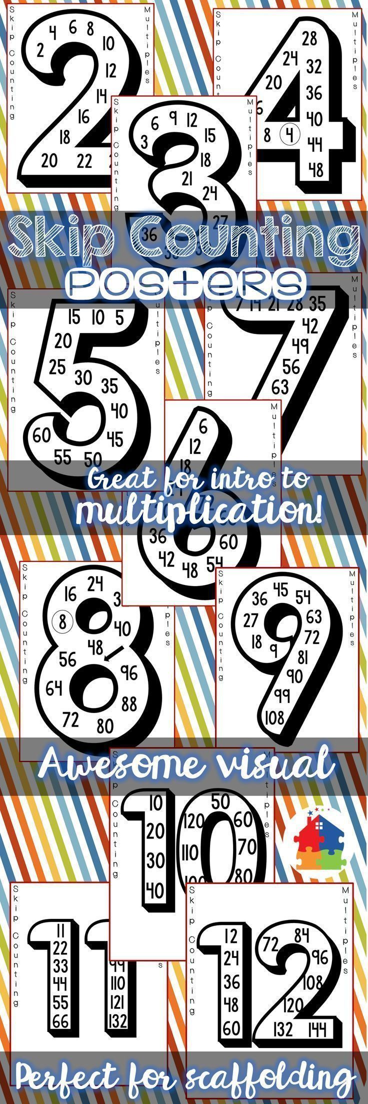 392 best Math Games images on Pinterest | Early finishers ...