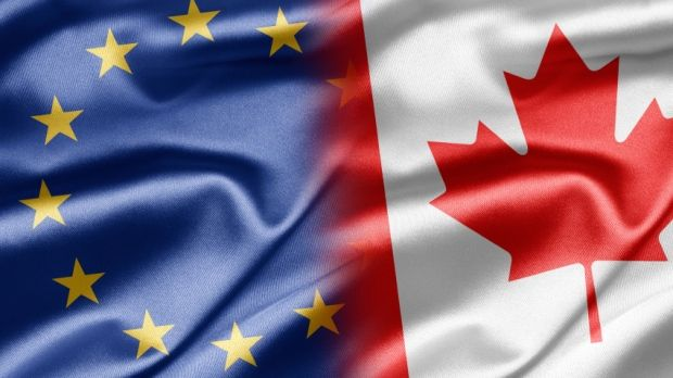 Italian Chamber of Commerce in Canada - West : Market research,...