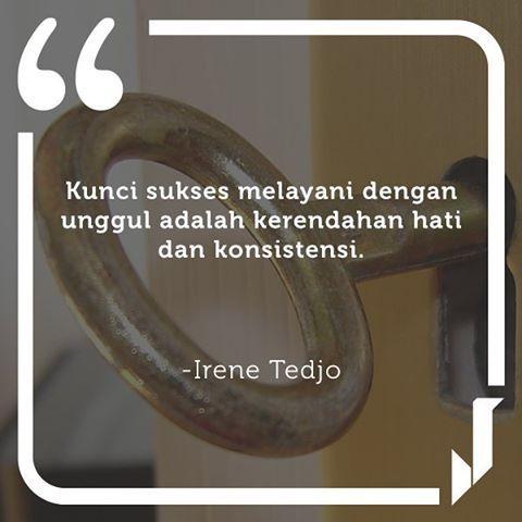 zpr Mencapai pelayanan yang sukses bukanlah hal yang sulit. Lakukan denngan rendah hati dan konsisten! . . #jarvisstore #buattokoonline #onlinestore #onlineshop #ecommerce #entrepreneur #pengusaha #bisnisonline #quoteoftheday #businessquotes