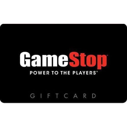nice Buy a $50 Gamestop Gift Card & get bonus $10 Domino's Code - Email Delivery   Check more at http://harmonisproduction.com/buy-a-50-gamestop-gift-card-get-bonus-10-dominos-code-email-delivery/