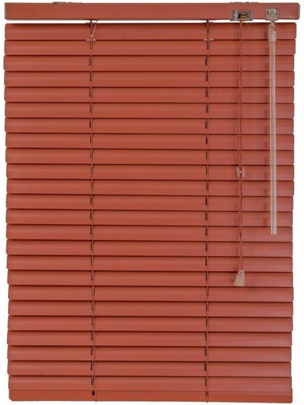 Stabile Aluminium Jalousie Lamellen Rollo Fur Fenster Und