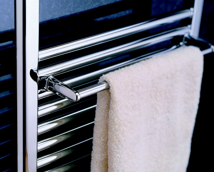 17 Best Images About Radiators On Pinterest
