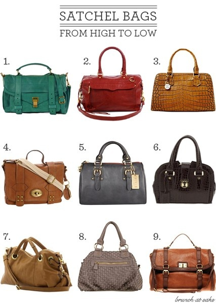 The 97 best images about Style: BAGS on Pinterest   Handbags ...