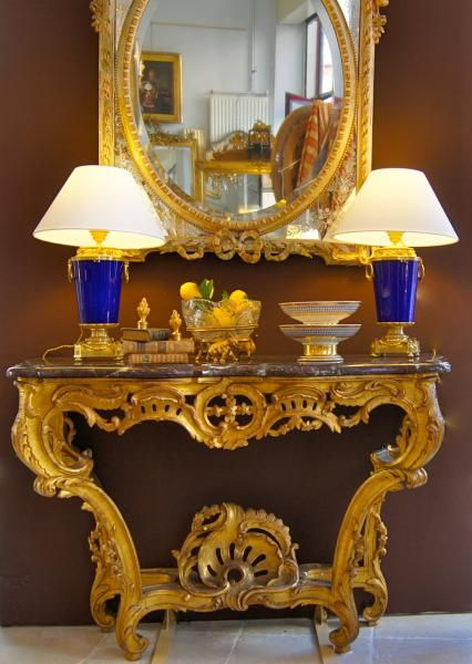 Antiquaire Chenal & Gaubert, French antique dealer specialized in antique  furniture and decorative arts of - 86 Best Antique Dealers Of Proantic Images On Pinterest Antique