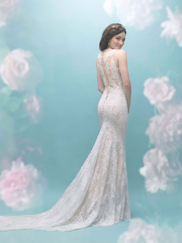Bridal And Veil Gowns Carries The Largest Selection Of Discount Wedding Dresses California Tuxedos For San Diego Salon