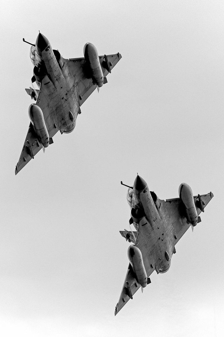 pinterest.com/fra411 #aircraft - french Mirage 2000