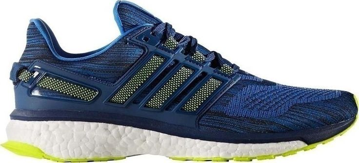 ADIDAS ENERGY BOOST 3 M  BB5787 new tranier sneakers adidas boost jogging  #adidas #AthleticSneakers