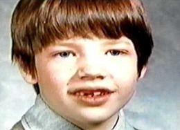 Brendan Fraser childhood photo http://celebrity-childhood-photos.tumblr.com/
