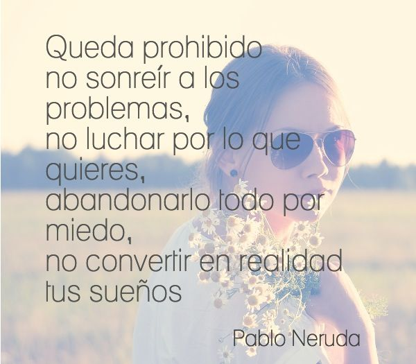 Pablo Neruda was the pen name and, later, legal name of the Chilean poet, diplomat and politician Neftali Ricardo Reyes Basoalto. He chose his pen name after the Czech poet Jan Neruda. In 1971 Neruda won the Nobel Prize for Literature.