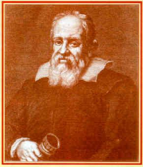 a biography of galileo galilei one of the greatest astronomer and mathematician of the seventeenth c Galileo galilei, often known mononymously as galileo, was an italian physicist, mathematician, engineer, astronomer, and philosopher who played a major role in the.