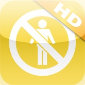 Employment Safety Signs  Words HD. Price: $1.99.  The Employment Safety Signs &   Words HD application is designed to teach and reinforce common signs and words critical for independent living.