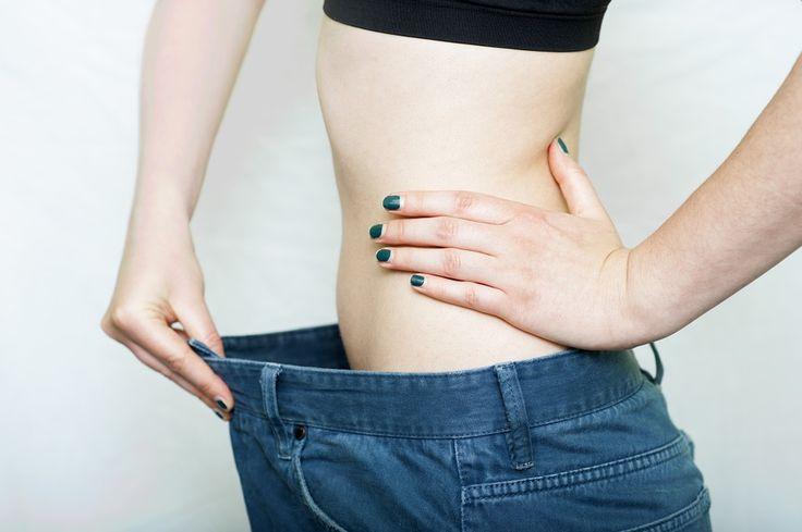 Astuces naturelles pour perdre la graisse abdominale pour de bon