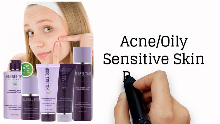 Pimple Remover Tool? Instead Save 20 to 50% on Organic Acne Treatments! https://www.youtube.com/watch?v=dcyFCj007Rc