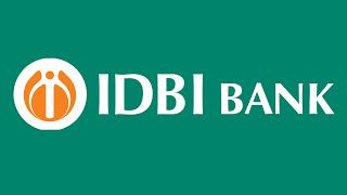 Recruitment of Executives in IDBI Bank 2016 career job Jobs  --   Industrial Development Bnk of India (IDBI Bank) IDBI Tower WTC Complex Cuffe Parade Mumbai- 400005 IDBI Bank a new generation fully computerised banking company having majority share holding by Government of India Bank invites applications from the eligible and suitable applicants for the following posts of Executives to be filled on contract basis at its different Branches and Offices. -- --  -- Vacancies :  Executives (on…