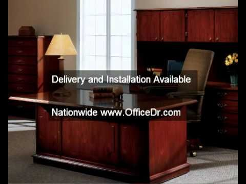 Home Office Furniture On Sale Half Price Now   YouTube. 24 best Home office images on Pinterest