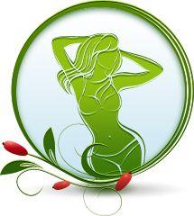 ЯГОДЖИ - официальный сайт продажи ягод годжи для похудения. Отзывы о ягодах годжи