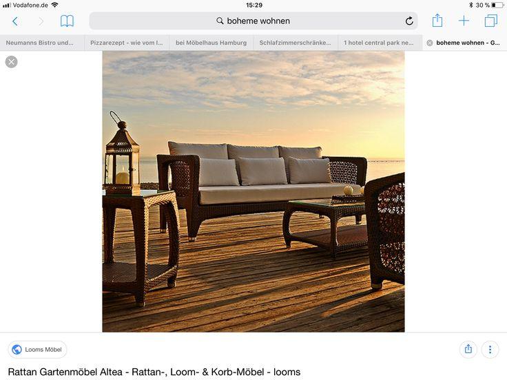 114 best Ideen images on Pinterest Backyard, Backyards and Basket