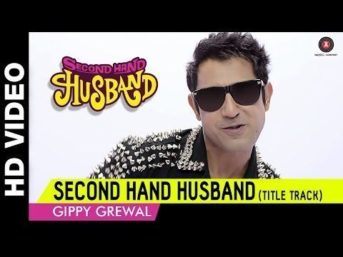 Second Hand Husband Lyrics (Title Song) - Gippy Grewal  Tera button tutta hai Ja isko lagale Teri daadi badi hai Ja shave karale..  Lyricsted: http://www.lyricsted.com/second-hand-husband-lyrics-title-song-gippy-grewal/#ixzz3fhbX49Dq  #GippyGrewal #SecondHandHusband #Pollywood