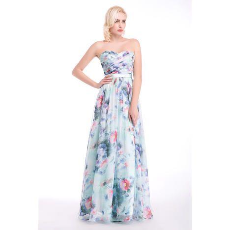 Sears Long Black Evening Dresses Fashion Dresses - Sears Dresses For Wedding Guest