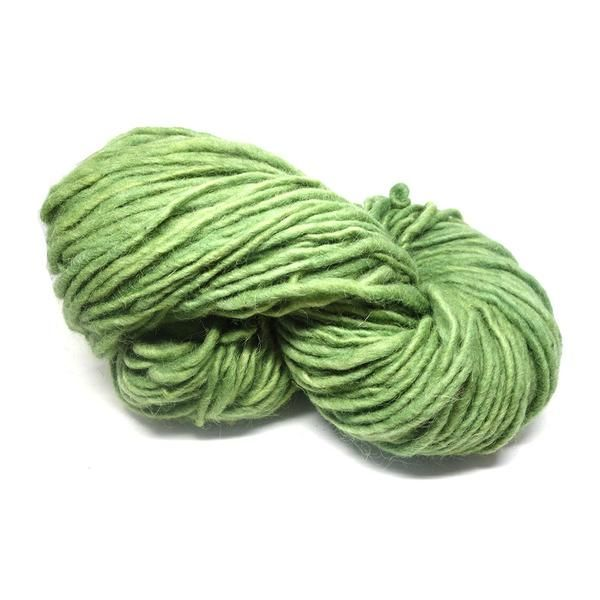 Gist Weaving Yarn Supplier With