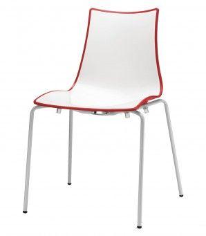 Zelda Duo Outdoor Chair
