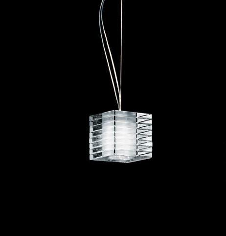Подвесной светильник DE MAJO OTTO X