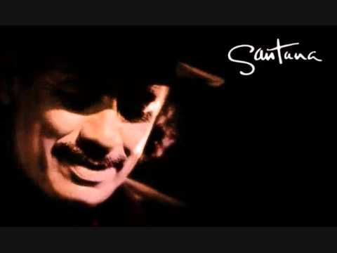 Santana - Maria Maria  Listen to Wayne's Channel: over 200++ songs http://www.youtube.com/playlist?list=PL249DE9961CCA60EE