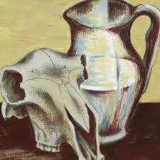 Image result for dick frizzell still life