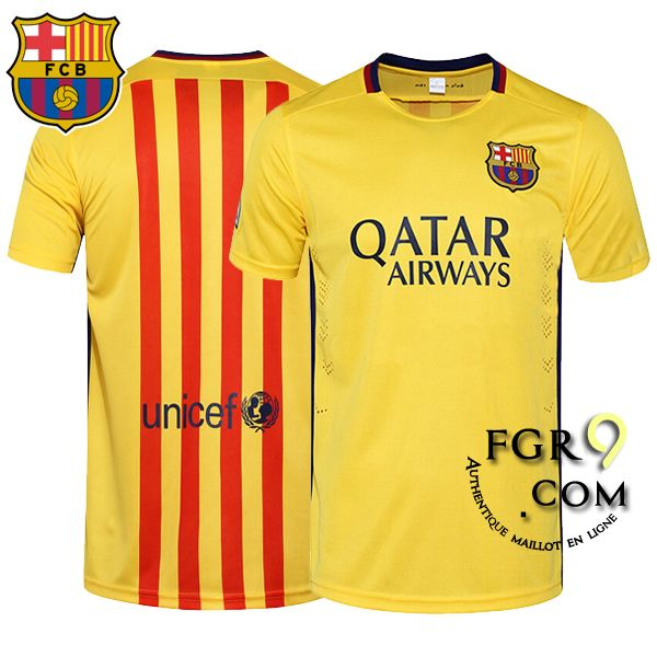 1000 ideas about maillot de foot barcelone on pinterest