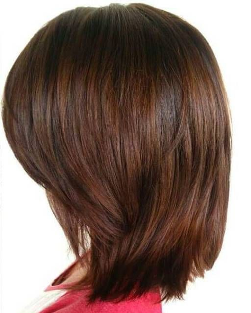 hair styles for bangs 25 best ideas about haircuts on medium 4327 | 3e9d4327d8f3cbe479c58f1b33cd21c3