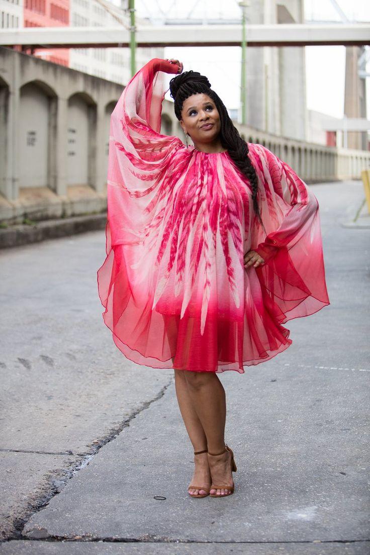 Lujoso Grandes Almacenes Que Venden Vestidos De Dama De Honor ...