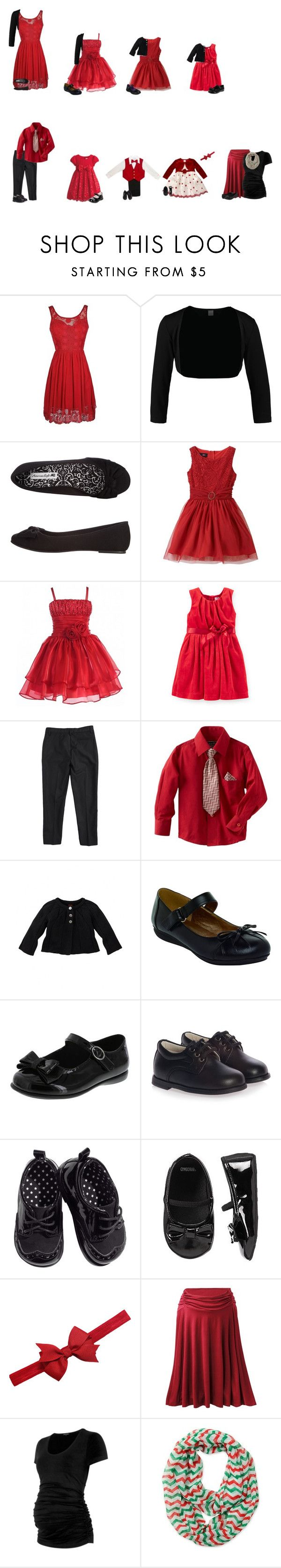 """""""Kids Outfit of the Day"""" by besties-iconsandtips-for-christ ❤ liked on Polyvore featuring Sir Oliver, Avery, Amy Byer, Carter's, Bardot Junior, Lasonia, Primigi, H&M and Call it SPRING"""