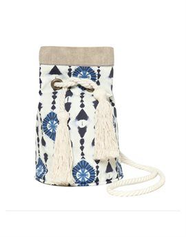 SUN OF A BEACH Meltemi' Girls Bucket Bag. Shop online: http://www.tilltwelve.com/en/eur/product/1088999/SUN-of-a-BEACH-Meltemi-Girls-Bucket-Bag/