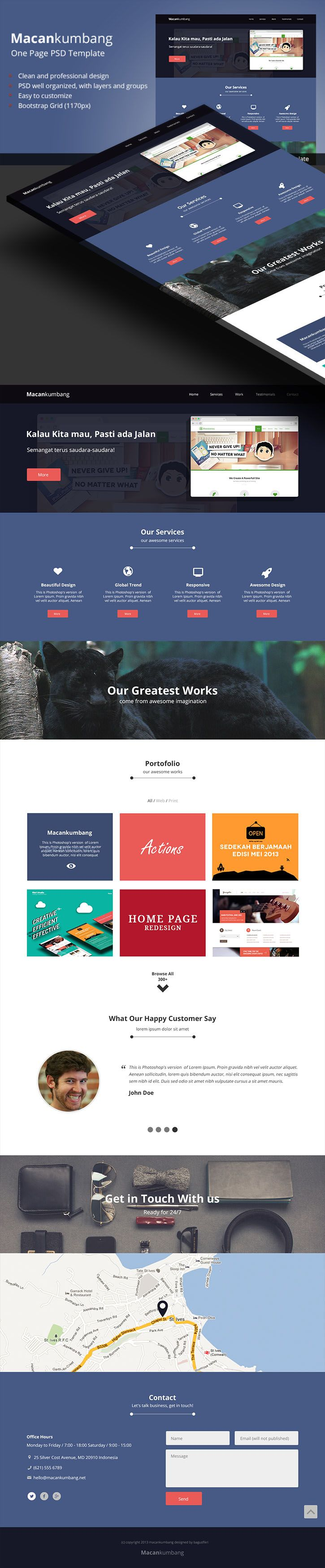 the 25 best free web page templates ideas on pinterest web