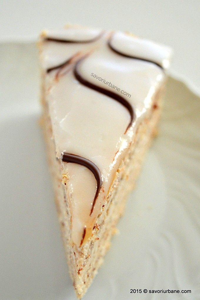 Tort Esterhazy original (6)