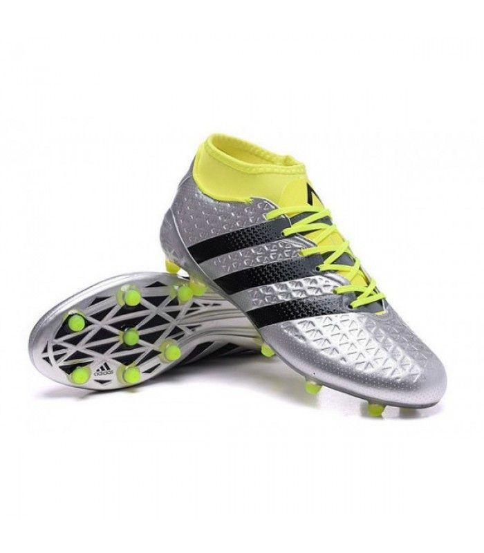 nouvelle basket adidas