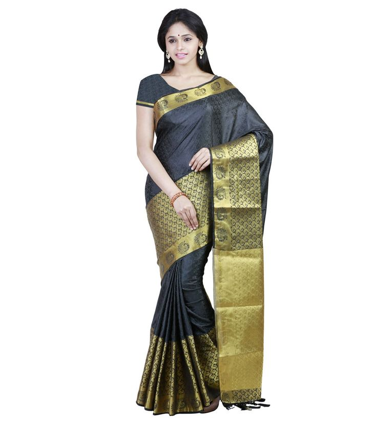 Womantra offers an exclusive and alluring range of traditional sarees and blouses to its customers around the world.