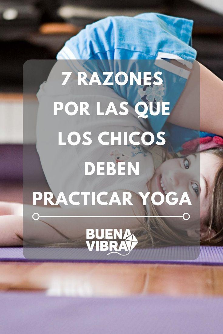 Motivos por los cuáles los más pequeños del hogar deberían adoptar ya mismo el increíble hábito del yoga. School, Children, Yoga Fitness, Healthy Habits, Arthritis, Positive Vibes, Yoga Poses, Young Children, Boys