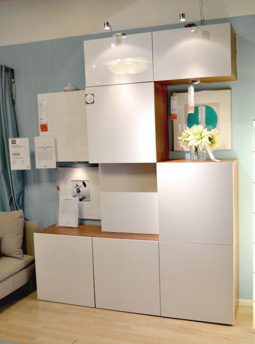 verschillende dieptes ikea besta ikea besta pinterest google white doors and the oaks. Black Bedroom Furniture Sets. Home Design Ideas