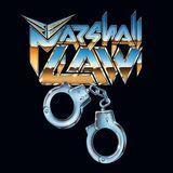 Marshall Law [CD]