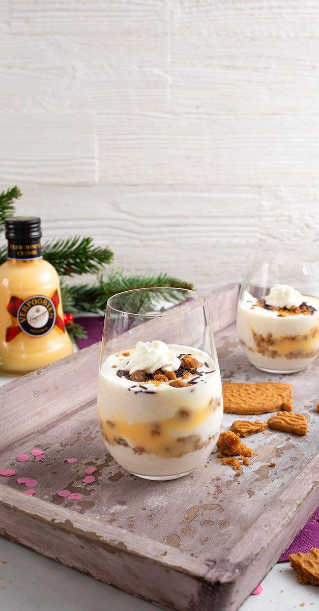 46++ Dessert rezepte mit eierlikoer Trends