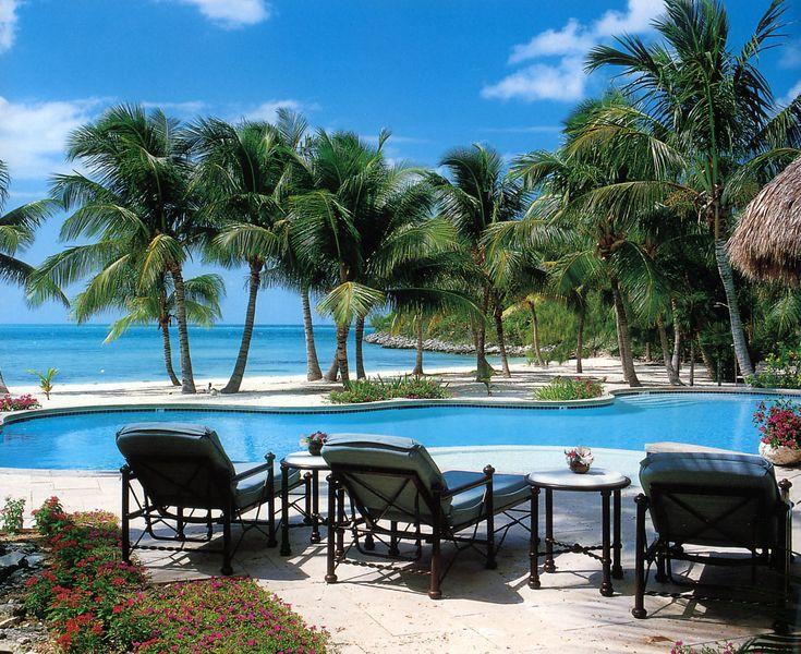 Musha Cay Bahamas The Most Luxurious Resort