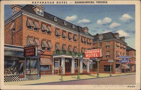 23 best harrisonburg history images on pinterest. Black Bedroom Furniture Sets. Home Design Ideas