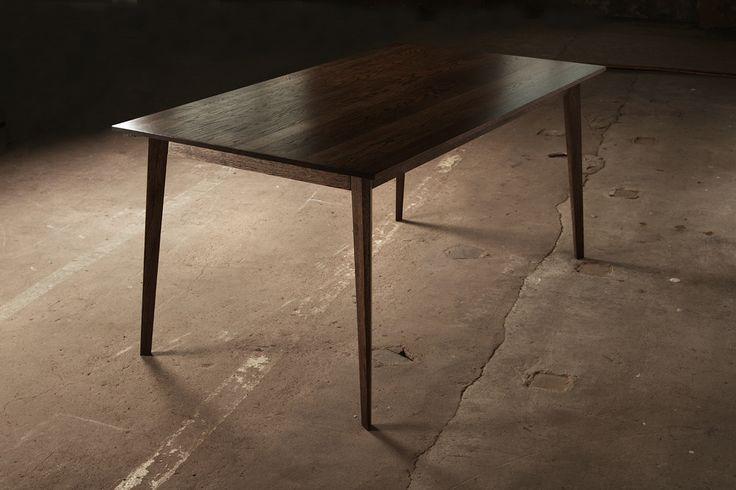 Don Vito table. Moromou