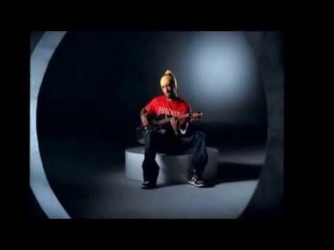 (Tribute) Aaliyah - I Miss You - YouTube