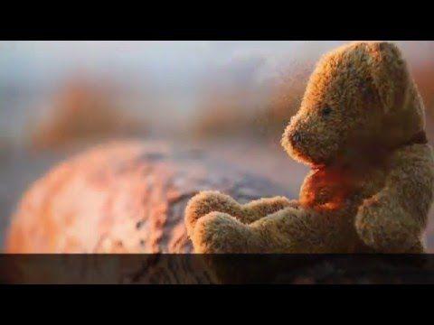 Búcsú az ovitól - Dal az óvónéniknek - YouTube