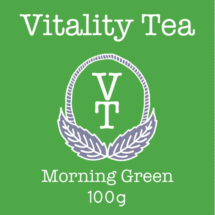 This full flavoured Sencha is a high-quality steamed Green Tea.  The Morning Green is a sweet and refreshing tea, with abrilliant yellow-green colour and rich flavour.  Brew for 90 seconds at 90C for the finest quality green tea that needs no added flavours.  Quantity: 100g, brews50 cups of delicious tea.  Greentea is well known for its invigorating health benefits:    Powerful Anti-Oxidants   Improves long-term brain function   Increases fat burning   Lowers the risk of Alzheimer's